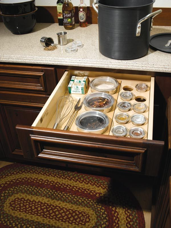 31 best images about bertch cabinets on pinterest denver interior doors and accessories on kitchen interior accessories id=96168