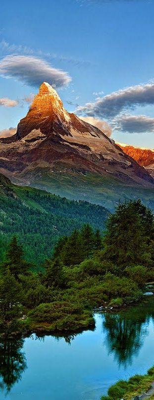 Best 20 Beautiful Landscape Photography Ideas On