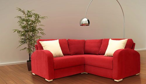 Small Corner Sofas For Sale Living Room Pinterest Small Corner Places And Corner Seating