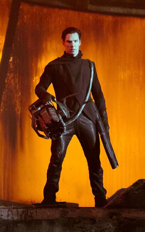 1000 Ideas About John Harrison On Pinterest Star Trek
