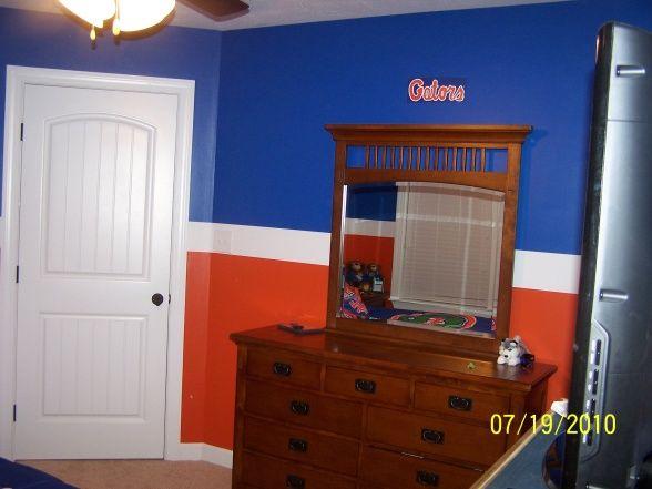 25 Best Ideas About Orange Boys Rooms On Pinterest Orange Boys Bedrooms Paint Colors Boys