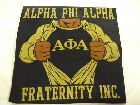 17+ images about Alpha Phi Alpha Fraternity, Incorporated ...