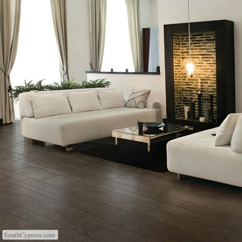 118 Best Images About Wood Tile Tile That Looks Like