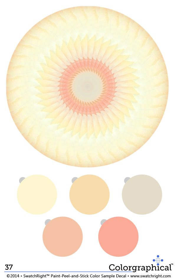 17 best images about curated paint color palettes on on kelly moore paint colors chart id=22813