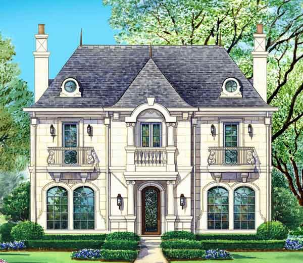 25+ Best Ideas about French Chateau Homes on Pinterest ...