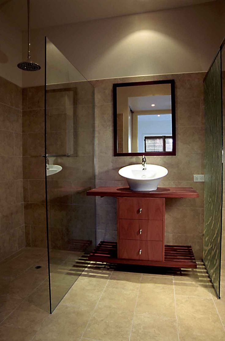 89 best images about compact ensuite bathroom renovation on bathroom renovation ideas id=73200