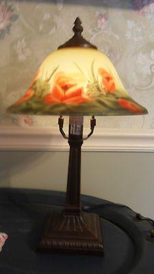 82 Best Images About Lamps On Pinterest Floor Lamps