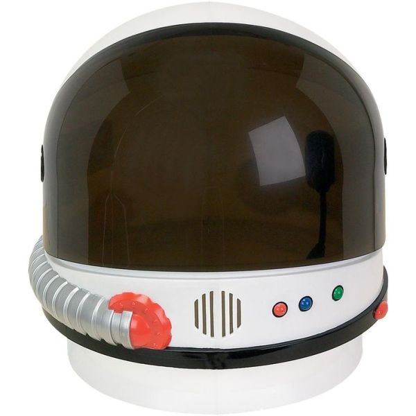 1000 ideas about Astronaut Helmet on Pinterest