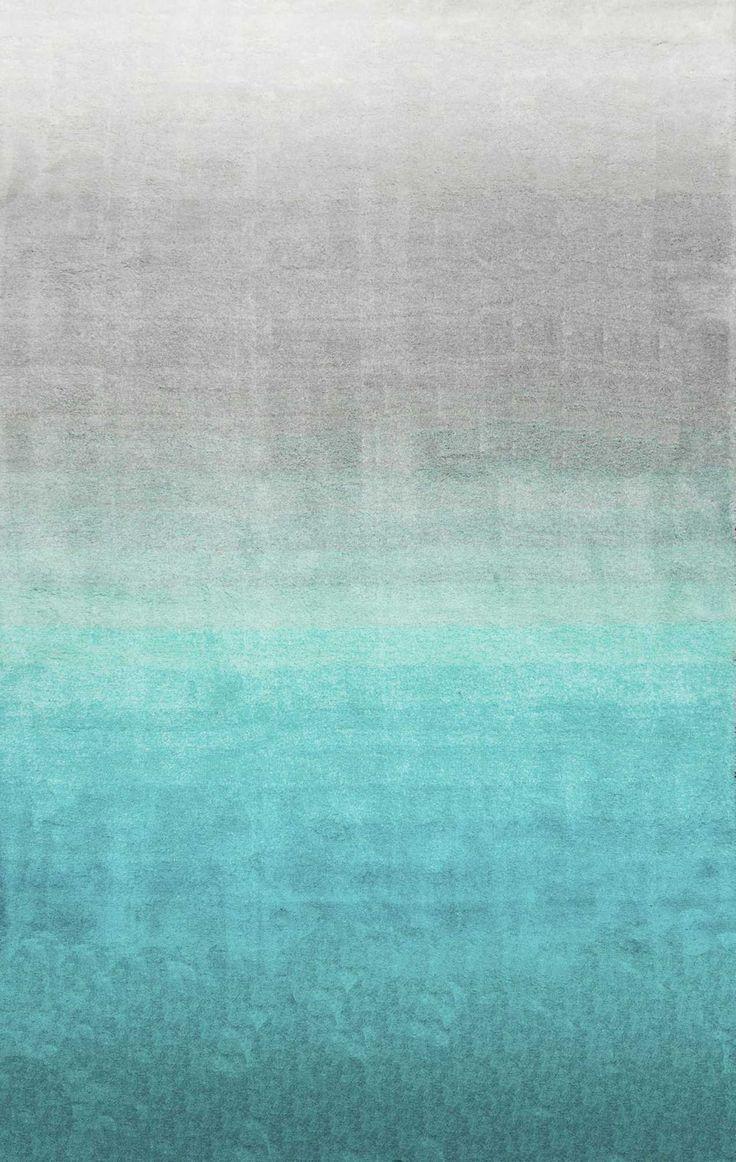 25 Best Ideas About Teal Rug On Pinterest Teal Carpet
