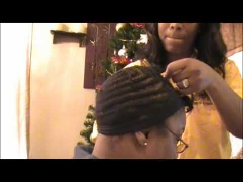 65 best images about weave techniques on pinterest vixen sew in full sew in weave and weaving