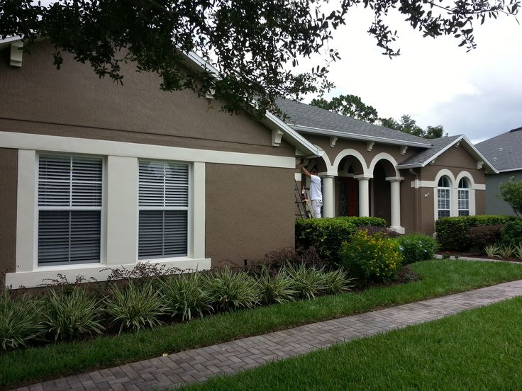 11 best images about benjamin moore exterior paint on on benjamin moore exterior house ideas id=30726
