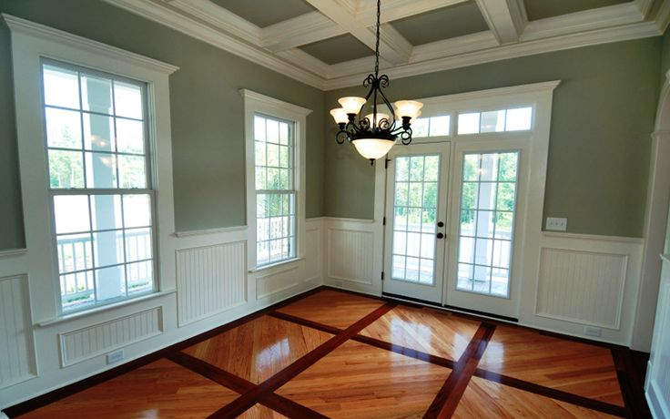 astounding arts and crafts style homes house flairs on color combinations for home interiors id=90558