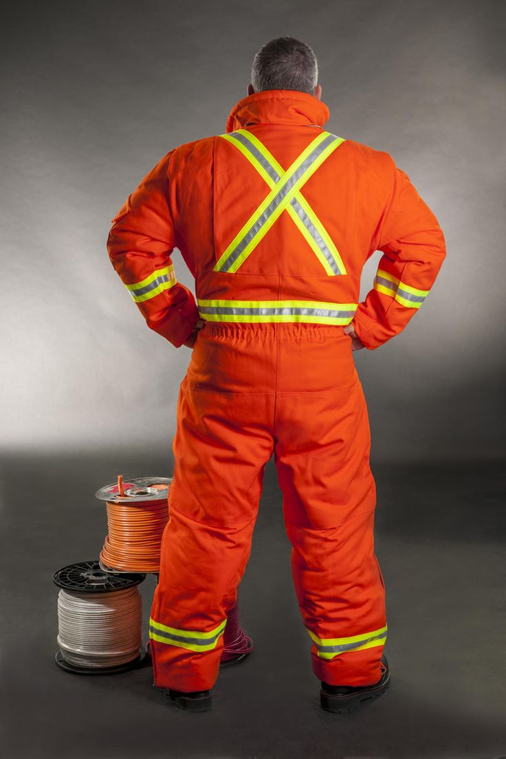 177 best images about insulated coveralls bibs what on insulated overalls id=36882