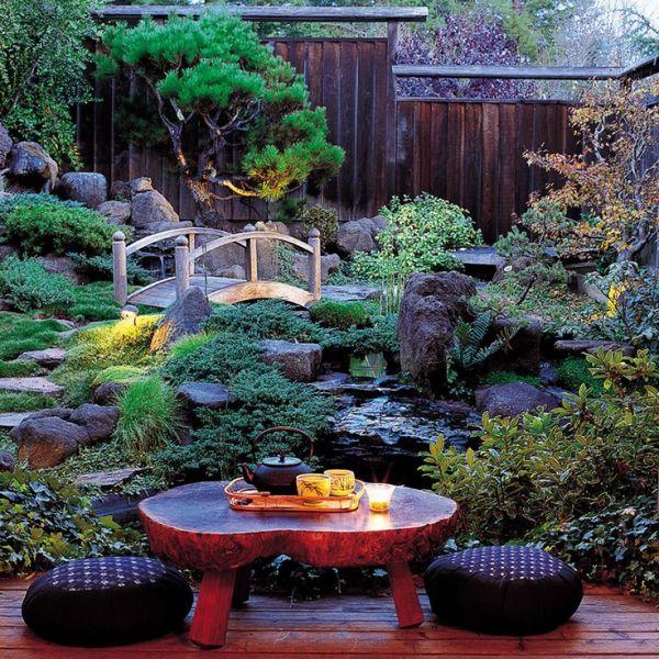 japanese tea garden small spaces Best 25+ Japanese landscape ideas on Pinterest