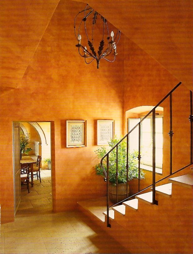 tuscan interior paint colors you ever played around on interior color schemes id=17087