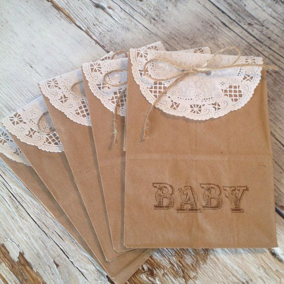 Best 25+ Country baby showers ideas on Pinterest