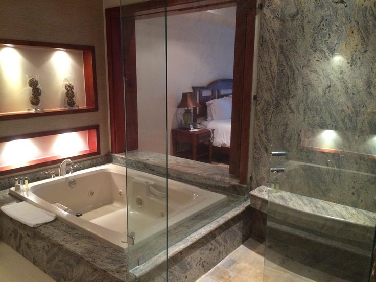 Walk In Shower And Low Profile Tub Bath Updates