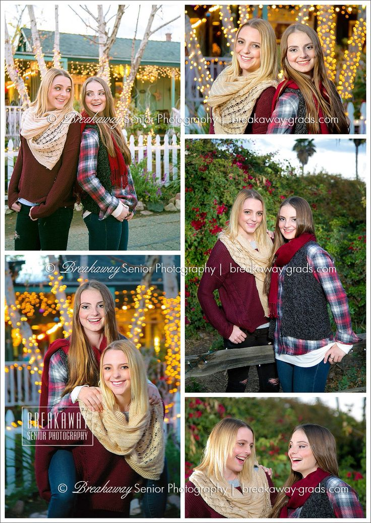 17 Best Images About Senior Portraits Teen Siblings On