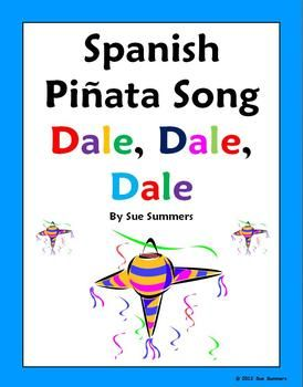 1000 Ideas About Spanish Christmas Songs On Pinterest