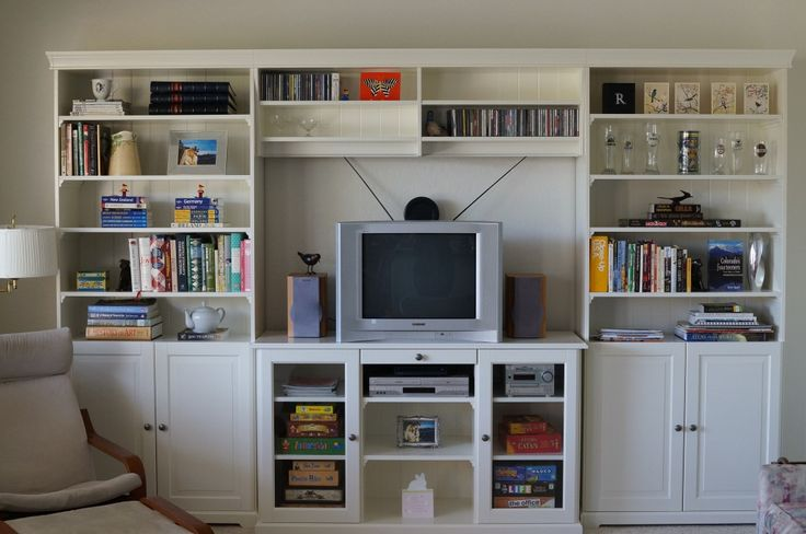 By Photo Congress Ikea Liatorp Tv Sehpası