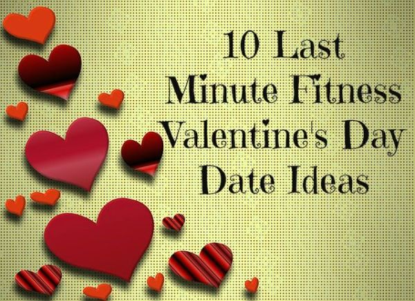 17 Best images about Valentines Day ideas, gifts, DIY, etc ...