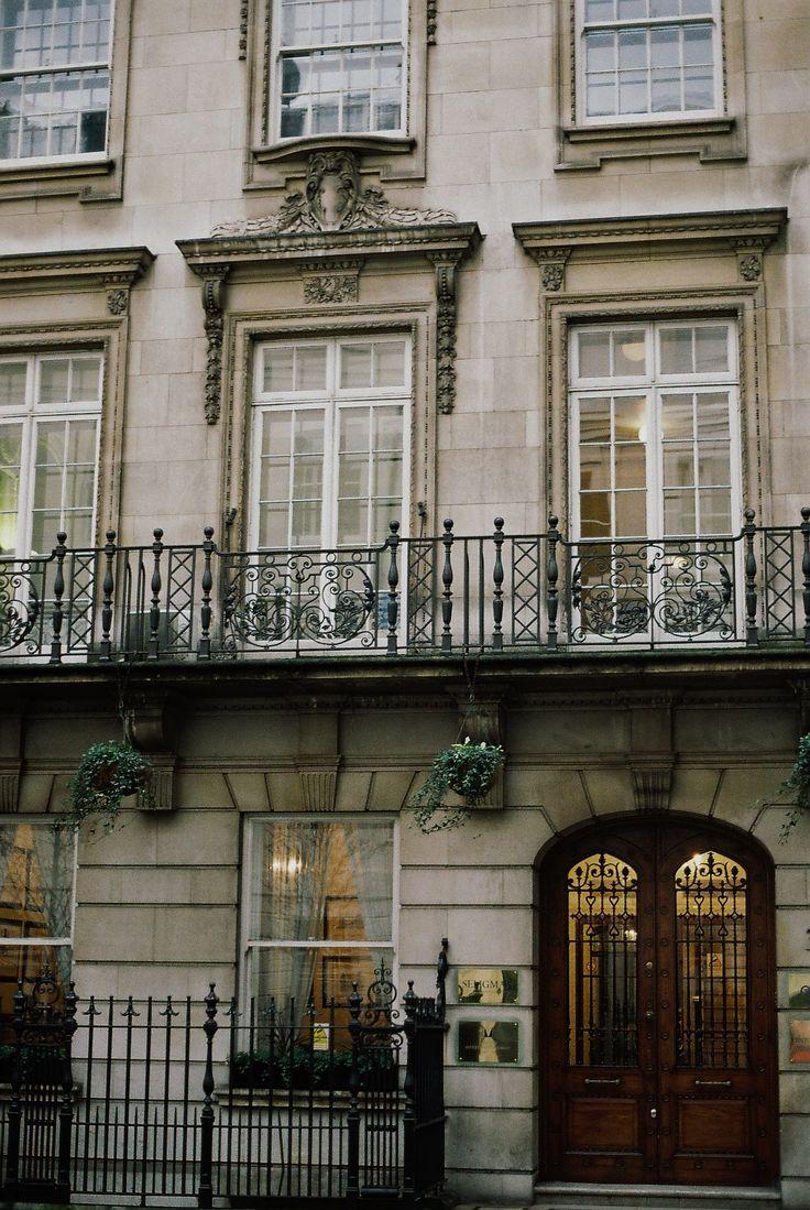 375 Best Images About Paris On Pinterest Restaurant