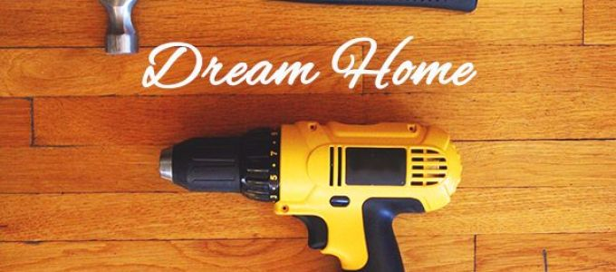 Turn Your Average Home Into Your Dream Home Personal
