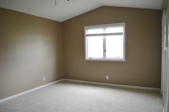 sherwin williams studio taupe sw7549 wall colors on best color for studio walls id=31426