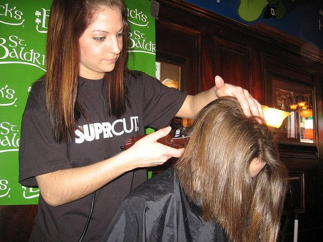 300 Best Images About Forcedpunishment Haircut On