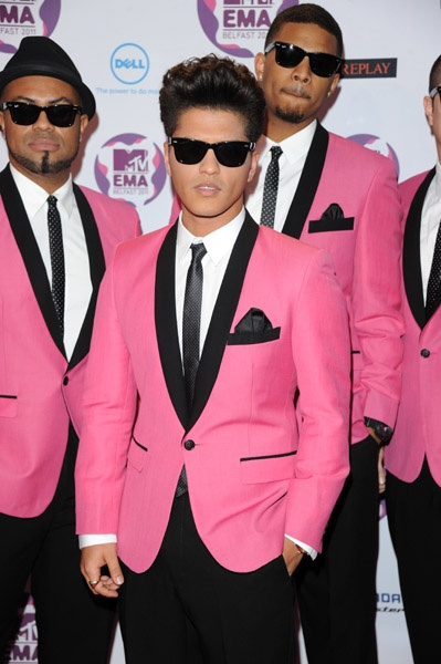 Image result for pink and black