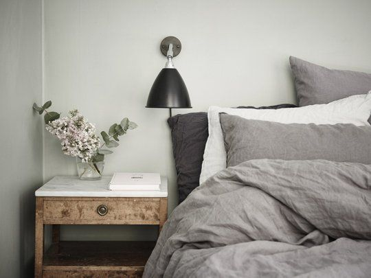 7 Ideas to Steal from a Super-Stylish Scandinavian Home   Apartment Therapy