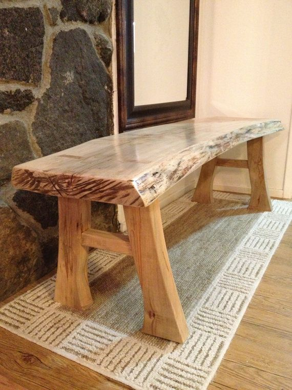 17 Best Images About Live Edge Wood Work On Pinterest
