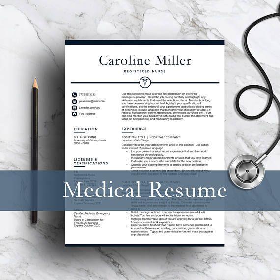 Patient Registration Clerk Resume