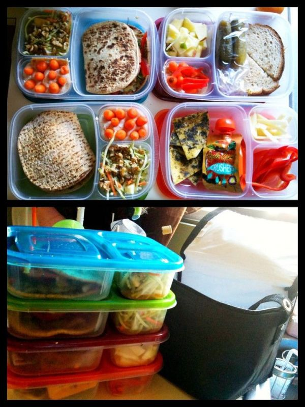 1000+ images about Back to school on Pinterest | Lunch ...