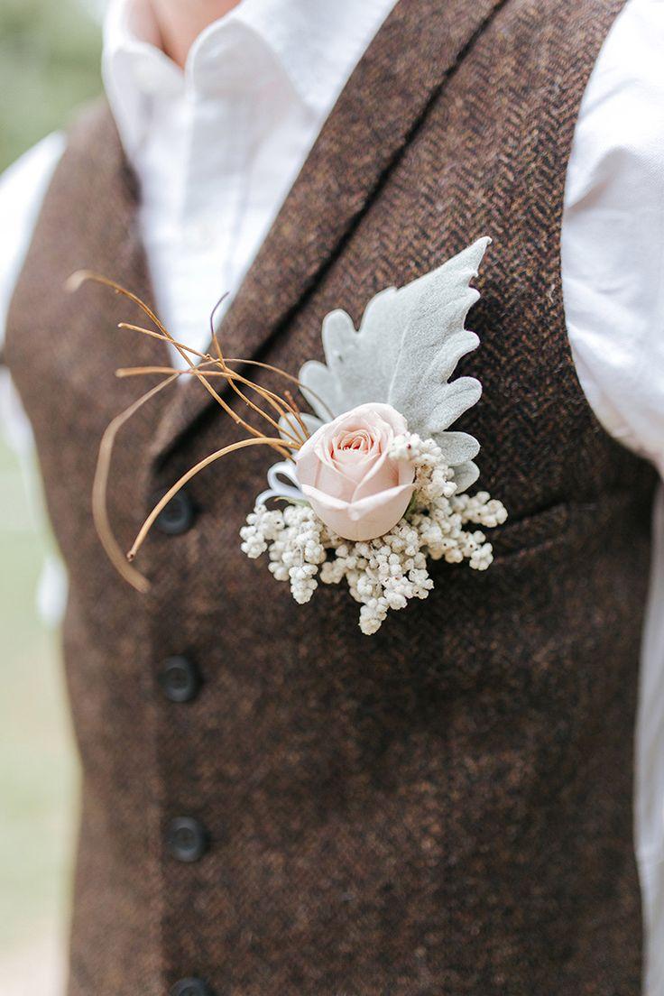 Best 25 Groom Vest Ideas On Pinterest