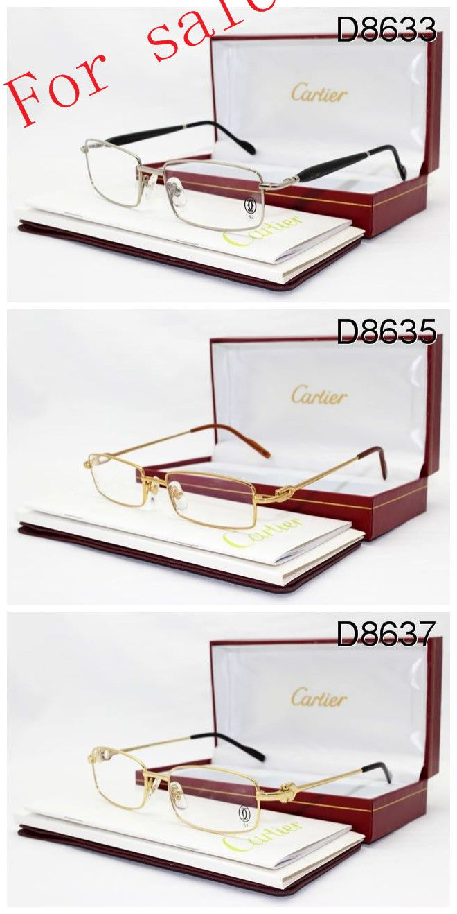 Colorful Cartier Frames Cheap Ensign - Picture Frame Ideas ...