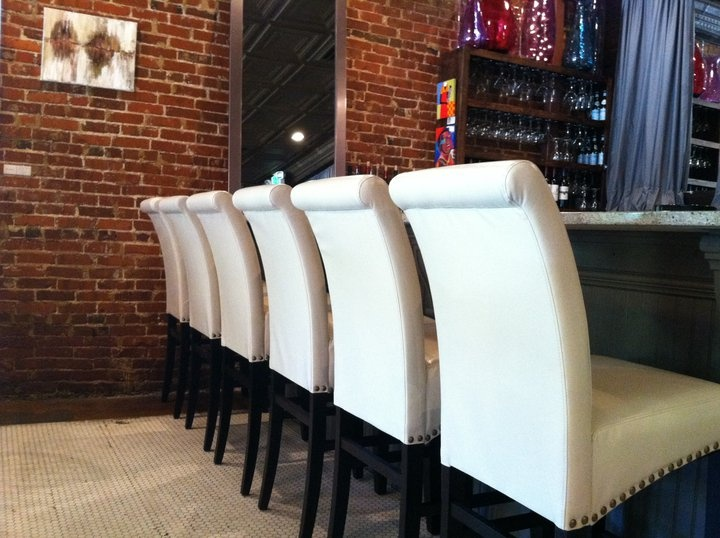 The Most Comfortable Bar Stool Ever Youve Come A Long Way Baby Pinterest Bar Stools