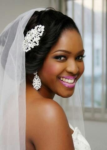 470 best images about african american wedding hair on pinterest hairstyles bridal hairstyles
