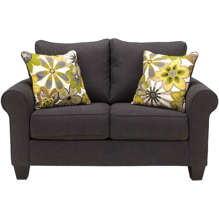 Ashley Furniture Julien Loveseat At Fred Myer For 400 Homey Thoughts Pinterest Furniture