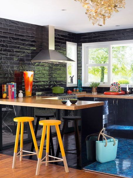 29 best images about kitchen projects design on pinterest cabinets home owners and island bench on small kaboodle kitchen ideas id=13543