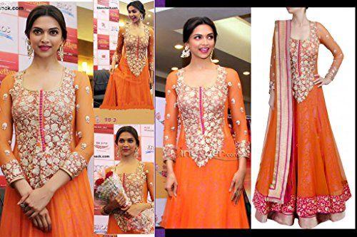 1000+ Ideas About Sari Wedding Dresses On Pinterest