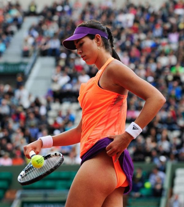691 best images about tennis on Pinterest | Roland garros ...