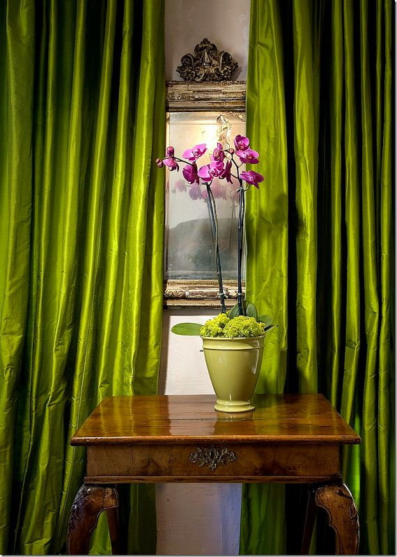25 Best Ideas About Lime Green Decor On Pinterest Beautiful Table Settings All Nursery And