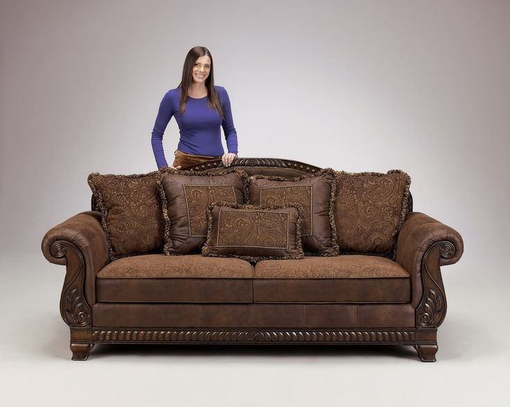 1000+ Images About Couches For The Day We Get New Couches