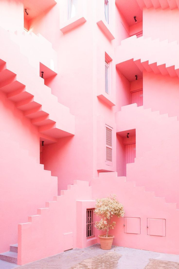The pastel color scheme is very light and soft, and it is most often used in. 1000+ images about Aesthetic Pastel on Pinterest   Neon ...
