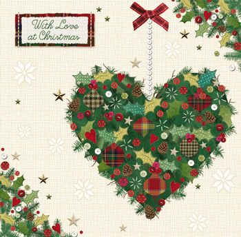 99 Best Images About Charity Christmas Cards On Pinterest