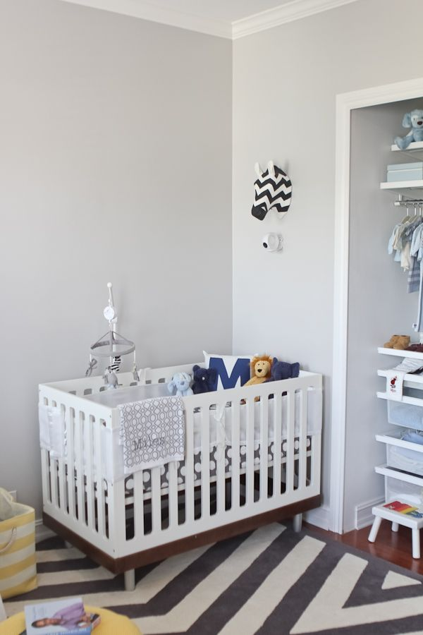 17 Best Images About Boy Or Girl Room On Pinterest Neutral Nurseries Gray Nurseries And Baby