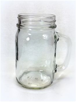 1000+ images about Mason Jar Drinks on Pinterest