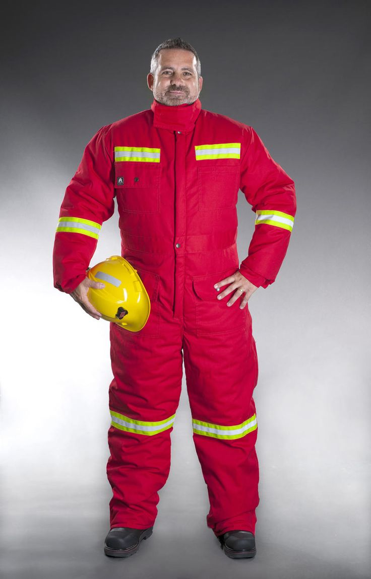 169 best images about insulated coveralls bibs what on insulated overalls for men id=29973