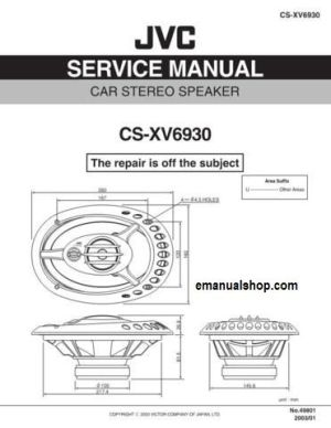 1000 images about Service Repair Manuals on Pinterest | Radios, Samsung and Circuit diagram